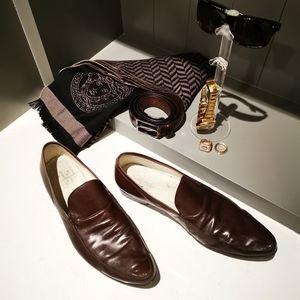 Men's FENDI loafers